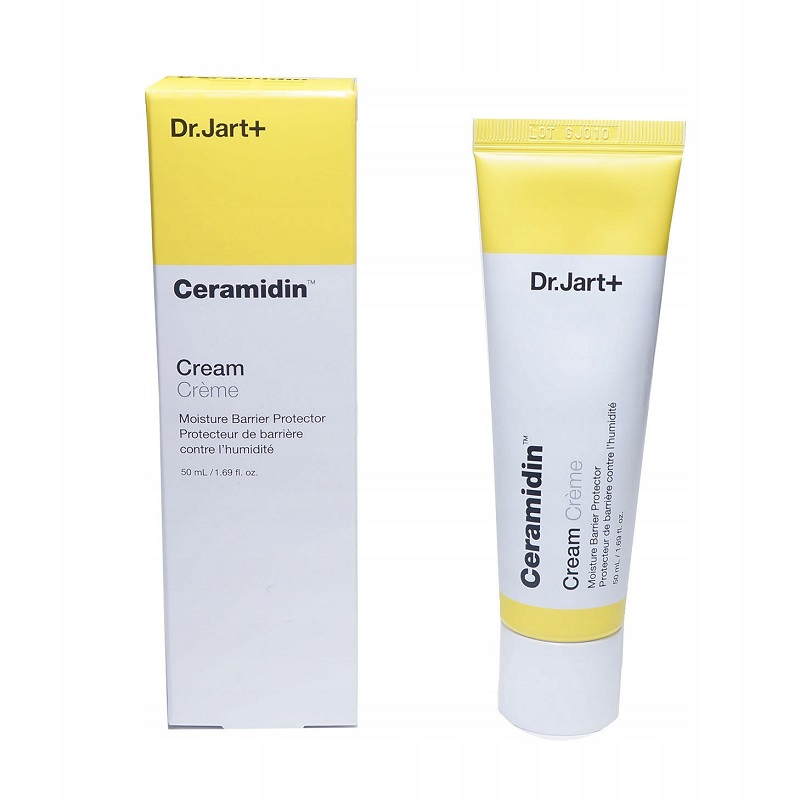 Dr.Jart+ Ceramindin Cream 50ml
